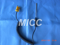 Thermocouple (WRN-02B)