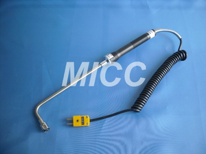 Thermocouple WRNM-103